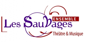 gallery/le logo les sauvages